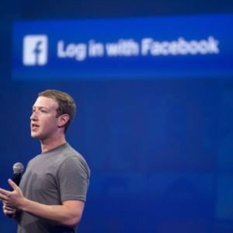 Facebook, il social indagato in sei paesi in Europa FACEBOOK sempre pi&